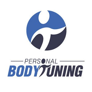 Profile picture for Personal-Bodytuning