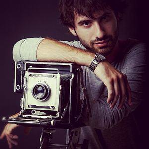 Profile picture for Josep Costa