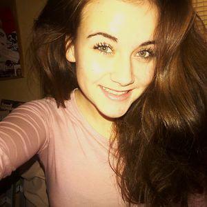 Profile picture for Jessica