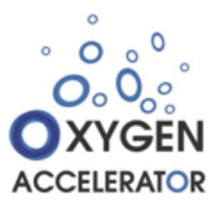 Profile picture for Oxygen Accelerator