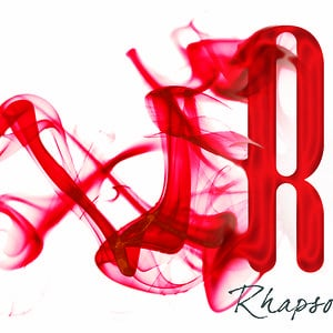 Profile picture for R.E.D.- Rhapsody En Dance
