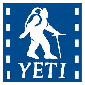 Profile picture for Yeti Adventure Films