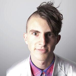 Profile picture for JP Bouvet