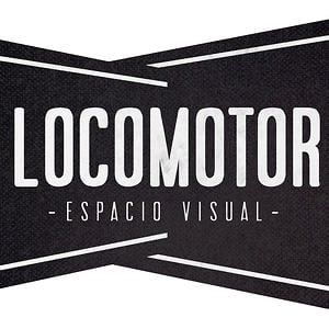 Profile picture for LOCOMOTOR