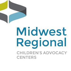 Profile picture for Midwest Regional CAC