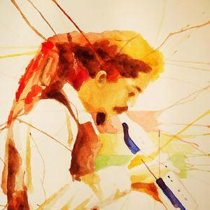 Profile picture for Gillermo Monsivais