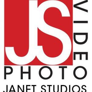Profile picture for Janet Studios