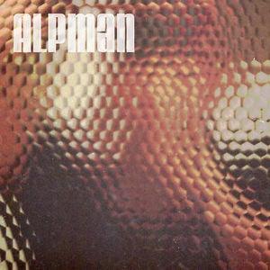 Profile picture for Alpman
