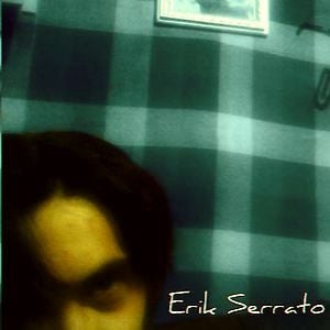 Profile picture for Erik Serrato Hernandez
