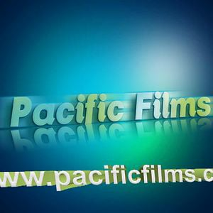 Profile picture for Pacific Films