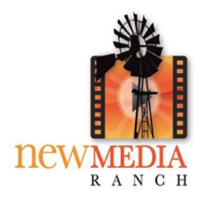 Profile picture for New Media Ranch