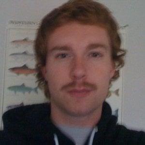 Profile picture for Salmon