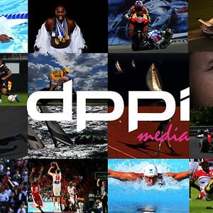 Profile picture for DPPI