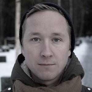 Profile picture for Juha Kronqvist