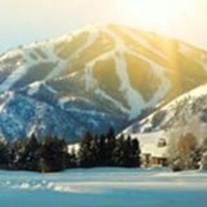 Profile picture for Sun Valley, Idaho