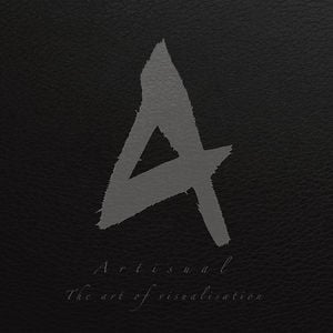 Profile picture for Artisual