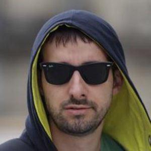 Profile picture for Ricardo Silveira