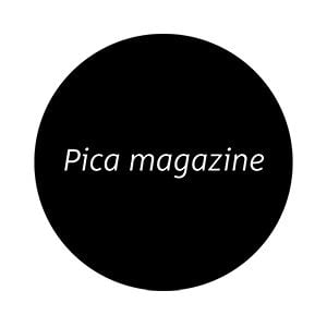 Profile picture for Pica magazine