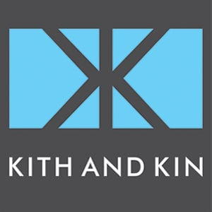 Profile picture for Kith and Kin
