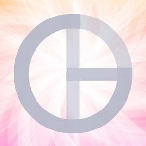 Profile picture for Grace Period Creative