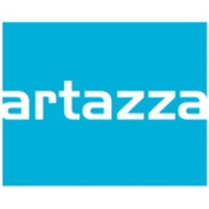 Profile picture for Artazza