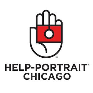 Profile picture for Help-Portrait Chicago