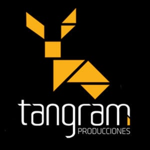 Profile picture for Tangram Producciones