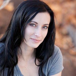 Profile picture for Jami Haber