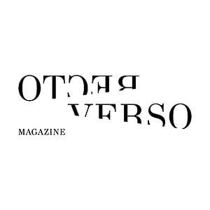 Profile picture for Recto Verso Magazine