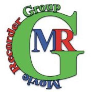 Profile picture for Mark R. Gandomkar