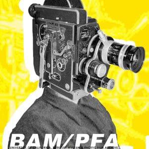 Profile picture for Student Film Program
