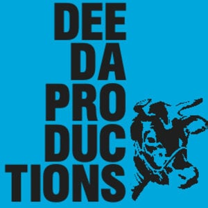 Profile picture for DEEDA PRODUCTIONS