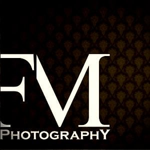 Profile picture for FM Photography