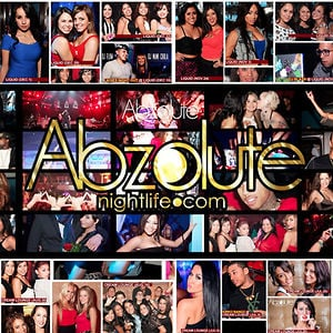 Profile picture for Abzolute NightLife