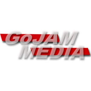 Profile picture for GoJaMMedia