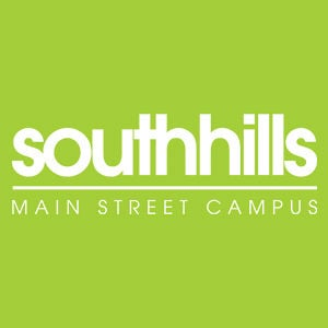 Profile picture for South Hills Church
