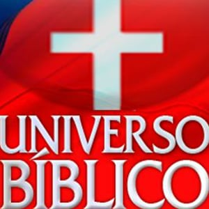 Profile picture for Universo Bíblico.Tv