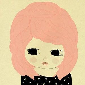 Profile picture for Daiana Castro