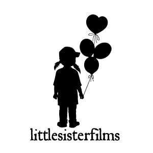 Profile picture for LittleSisterFilms