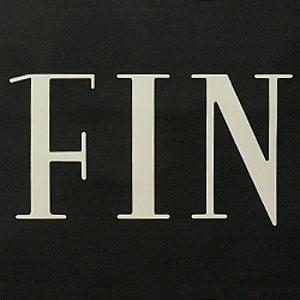 Profile picture for FIN VFX Inc.