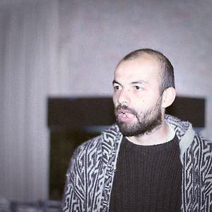 Profile picture for Elías Gismondi