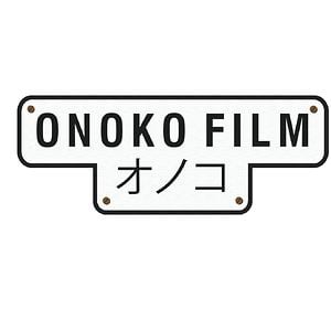 Profile picture for Onoko Film