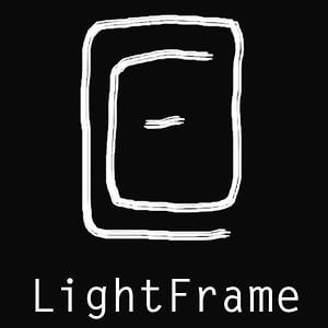 Profile picture for LightFrame