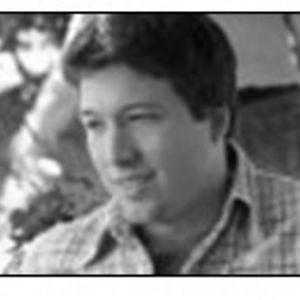 Profile picture for Patrick Isenegger