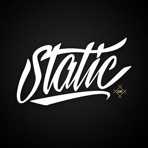 Profile picture for Static Clothing