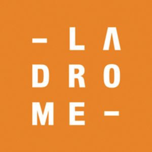 Profile picture for La Drôme Tourisme