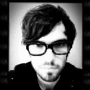 Profile picture for Santi Araujo