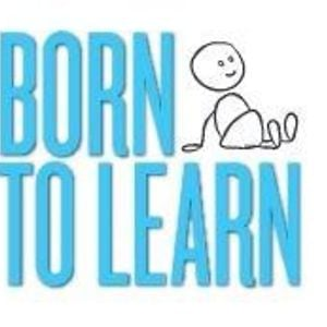 Profile picture for Born to Learn