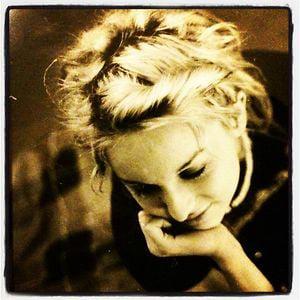 Profile picture for Rachael Merrifield