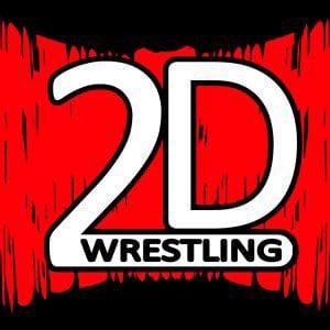 Profile picture for 2DWrestling